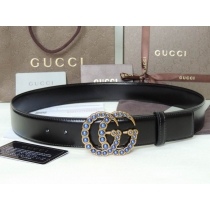 Super Perfect GUCCI Belts 00242