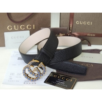 Super Perfect GUCCI Belts 00243