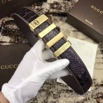 Super Perfect GUCCI Belts 00244