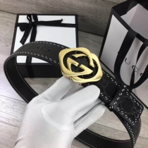 Super Perfect GUCCI Belts 00329