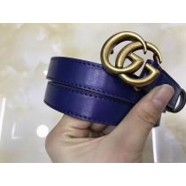 GUCCI lady belt original version 001