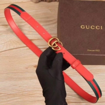 GUCCI lady belt original version 002