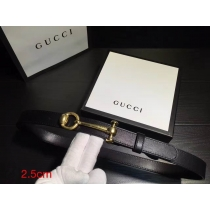 GUCCI lady belt original version 004