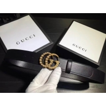 GUCCI lady belt original version 005