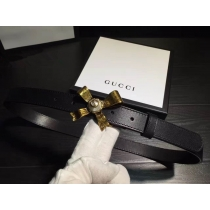 GUCCI lady belt original version 006