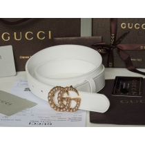 GUCCI lady belt original version 0018