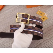 LV belt original edition 00152