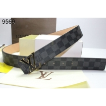 Super Perfect LV Belts 0033