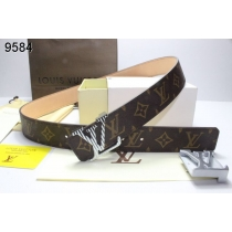 Super Perfect LV Belts 0048