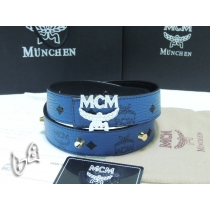 MCM belt original edition 001
