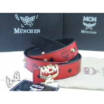 MCM belt original edition 002