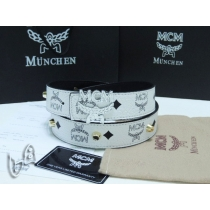MCM belt original edition 004