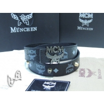 MCM belt original edition 006