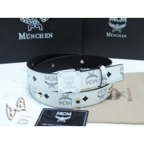 MCM belt original edition 008