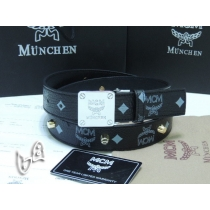 MCM belt original edition 009