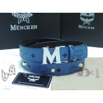 MCM belt original edition 0012