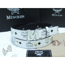 MCM belt original edition 0015
