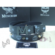 MCM belt original edition 0017
