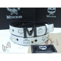 MCM belt original edition 0019