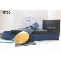 Super Perfect  PRADA Belts  003