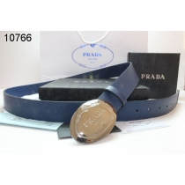 Super Perfect  PRADA Belts  004
