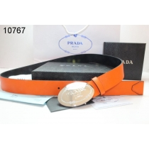 Super Perfect  PRADA Belts  008
