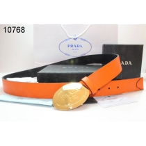 Super Perfect  PRADA Belts  006