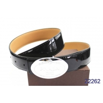 Super Perfect  PRADA Belts  0011