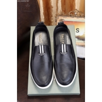 BALLY Designer Men Shoes  001