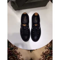 BALLY Designer Men Shoes  002