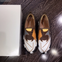 BALLY Designer Men Shoes  004