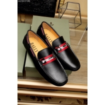 BALLY Designer Men Shoes  009