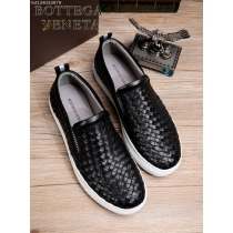 Bottega Venetta Designer Men Shoes  001