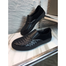 Bottega Venetta Designer Men Shoes  004