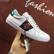 Gucci Designer Men Shoes 003