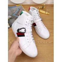 Gucci Short Boost Men Shoes 0024