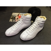 Gucci Short Boost Men Shoes 0025