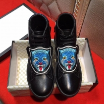 Gucci Short Boost Men Shoes 0028