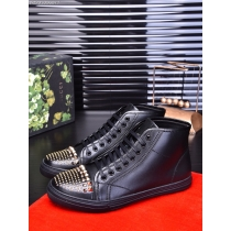 Gucci Short Boost Men Shoes 0038