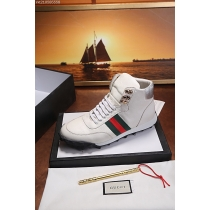 Gucci Short Boost Men Shoes 0047