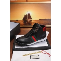 Gucci Short Boost Men Shoes 0048