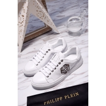 PhiliPP Plein Designer Men Shoes  0075
