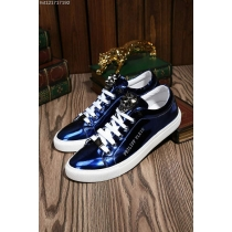 PhiliPP Plein Designer Men Shoes  0086