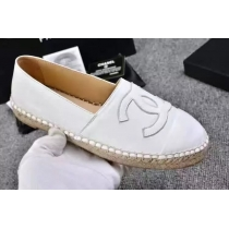 Chanel Women Shoes 002