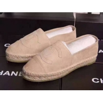 Chanel Women Shoes 0045