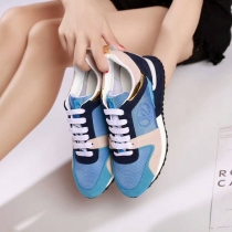 LV Women Shoes 0045