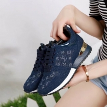 LV Women Shoes 0061