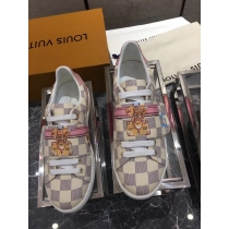 LV Women Shoes 0064