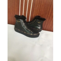 LV Short Boost Women Shoes 0030
