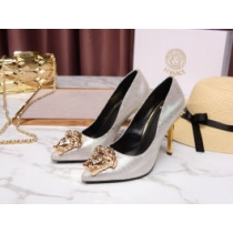 Versace Women Shoes 0017